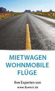 fluege-mietwagen-wohmobile-usa-kanada-flywest-de