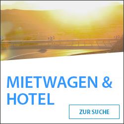 unterkunftssuche-mietwagen-und-hotel