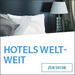 hotels-weltweit-buchen