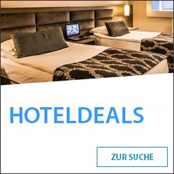 hotelschnaeppchen
