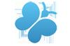 online-reisebuero-mit-persoenlichem-service